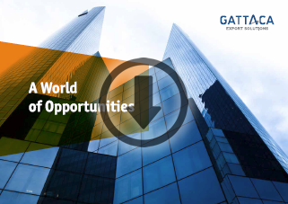 download-gattaca-brochure